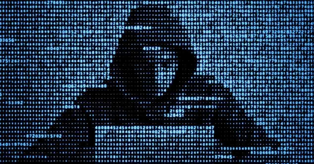 Vulnerabilidad en SMB en Windows