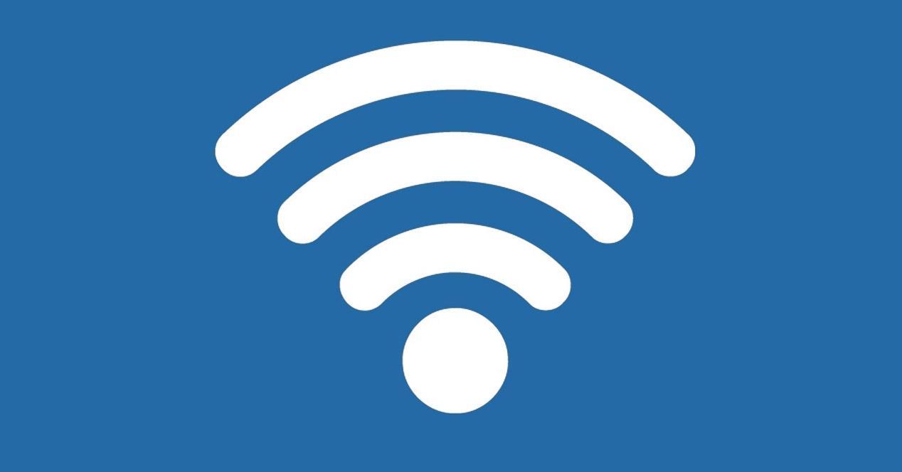 Wi-Fi 6E vs Wi-Fi 6