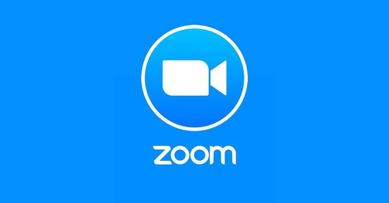 Utilizan Zoom para enviar malware