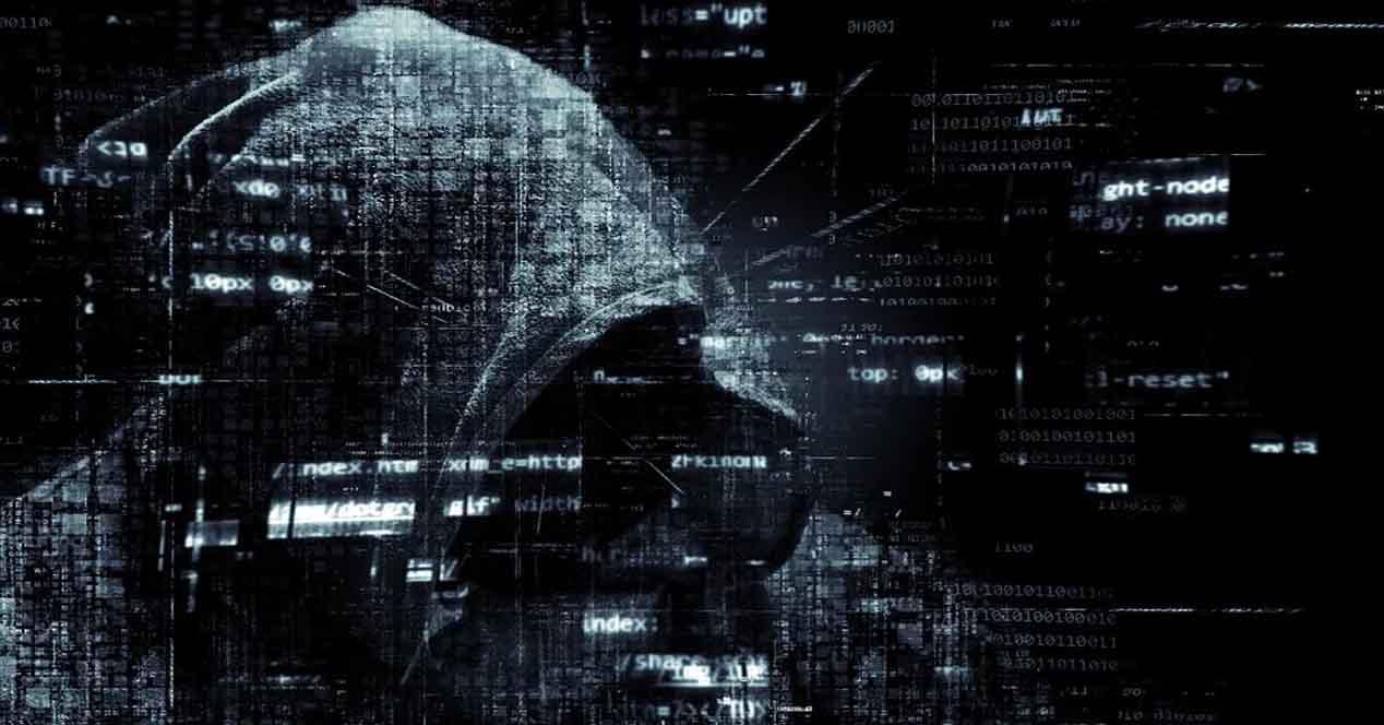Aumento de exploits de Zero-Day