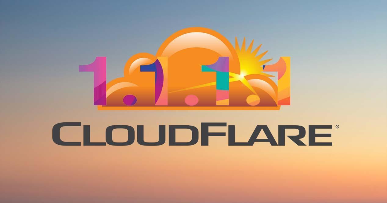 Auditoría de los DNS de CloudFlare