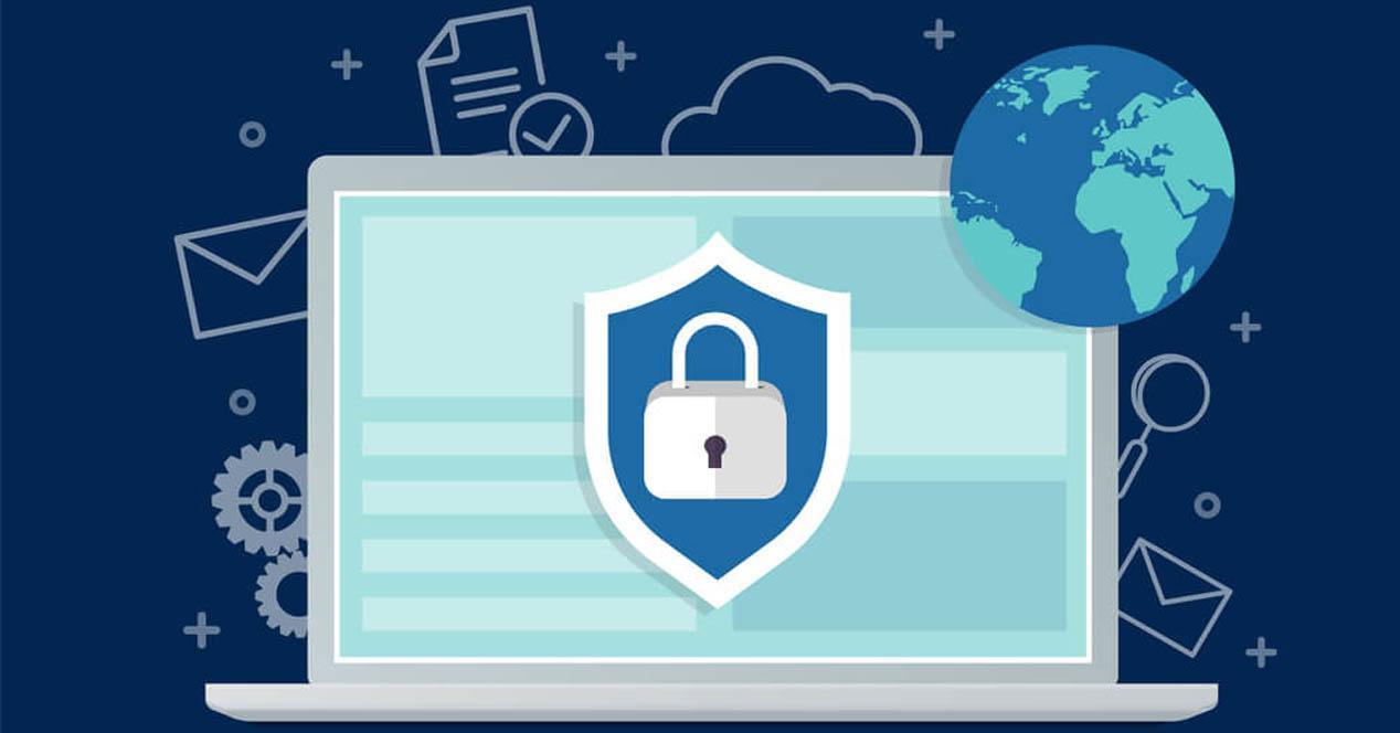Elegir la mejor VPN