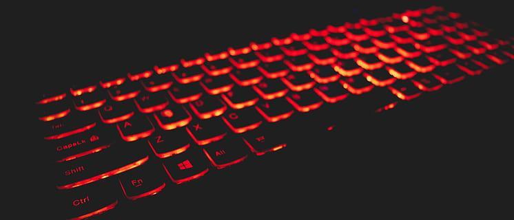 Errores comunes del ransomware
