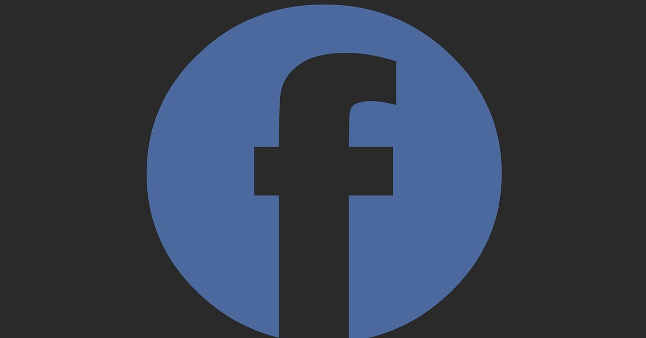 Facebook intentó comprar el Spyware Pegasus