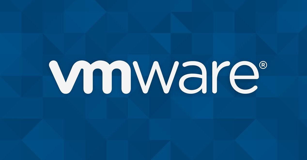 Fallo de seguridad en VMware
