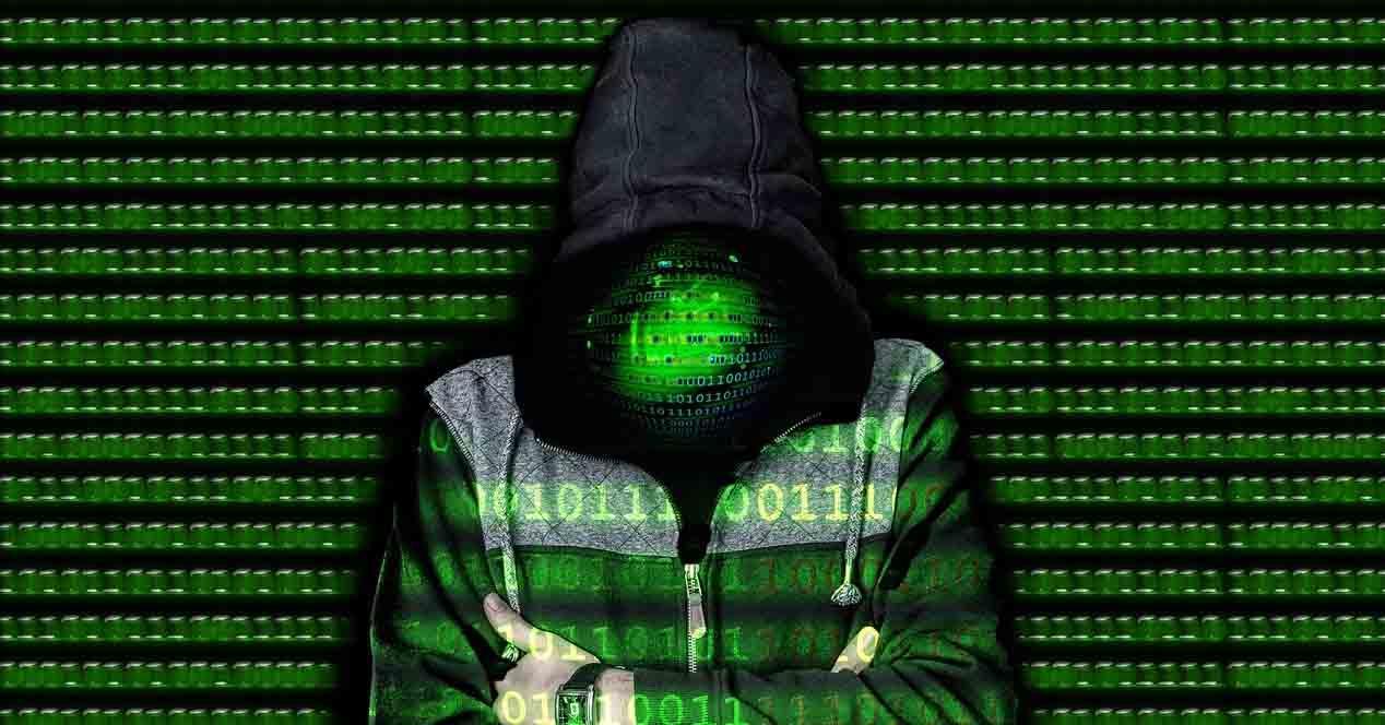 Guías a la venta en la Dark Web
