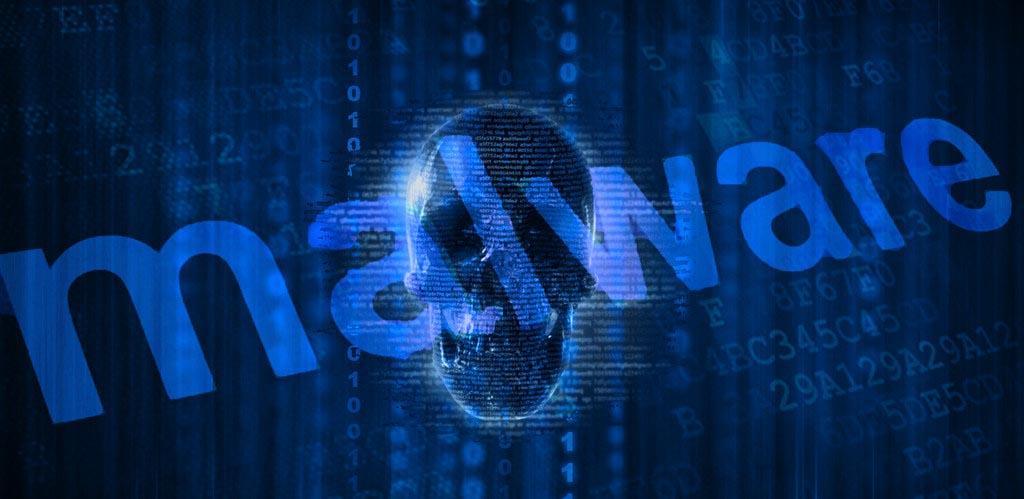 Malware en Internet