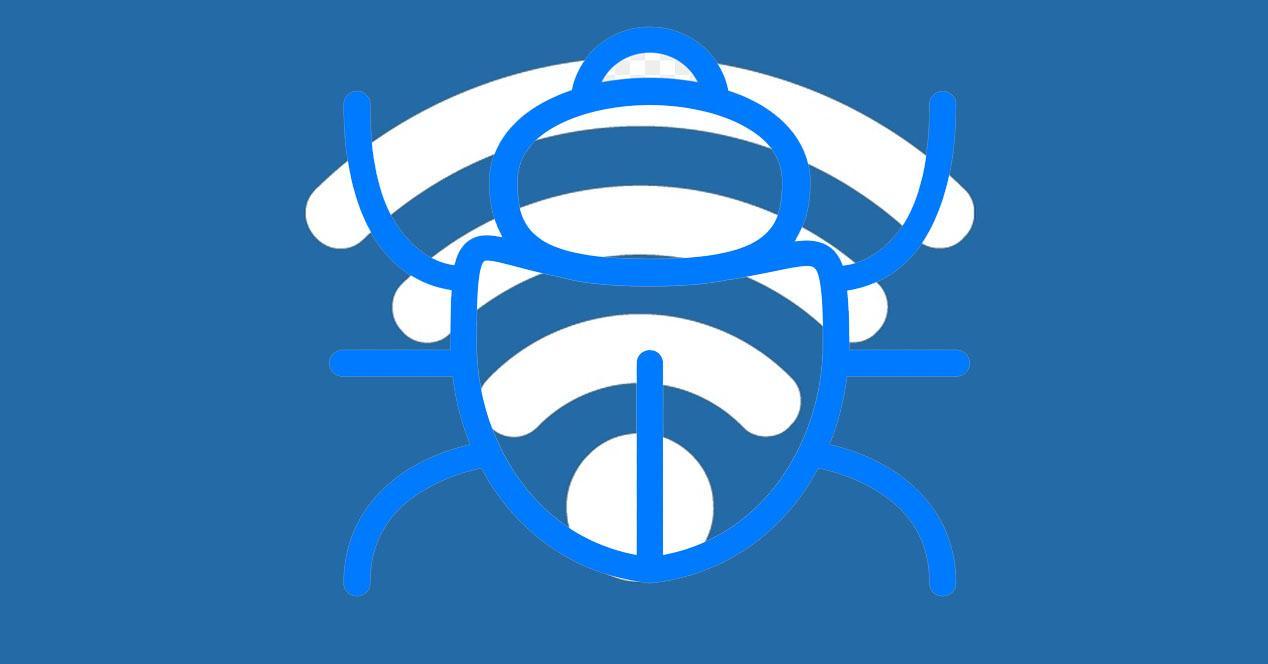 Agent Tesla, nuevo malware que roba el Wi-Fi
