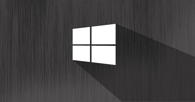 Microsoft compra el dominio corp.com