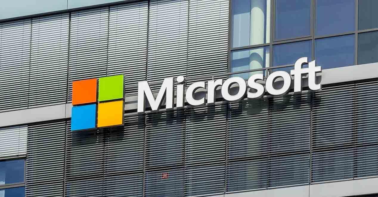Microsoft alarga la vida de TLS 1.0 y 1.1