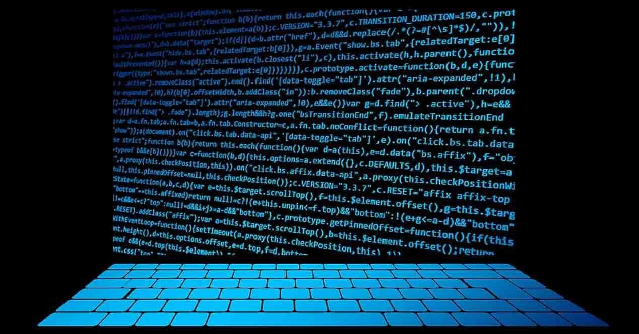 Mozi, una nueva amenaza en forma de malware