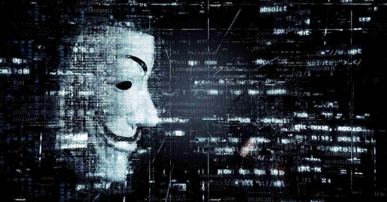 Una operadora rusa secuestra rutas BGP