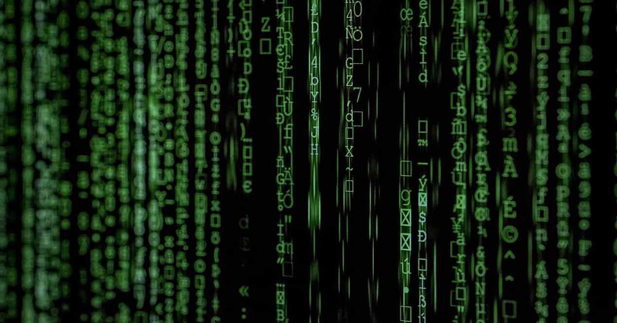 Precio de ataques Phishing
