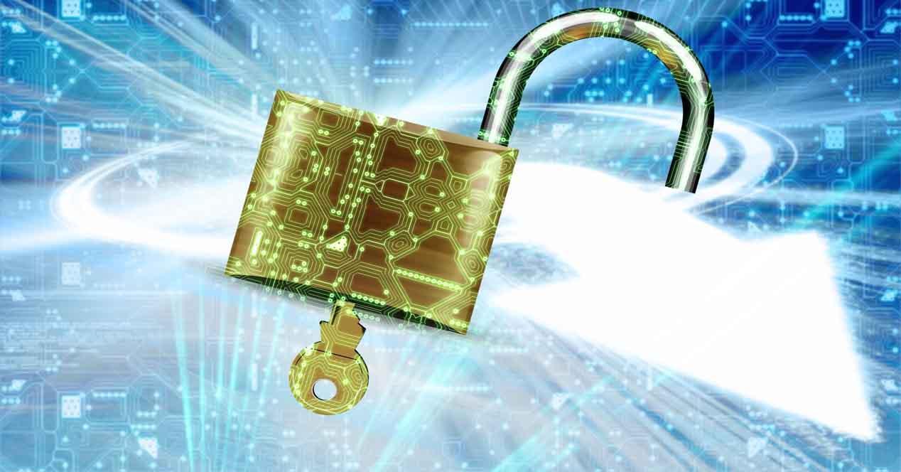 El protocolo TLS 1.3 no es tan utilizado