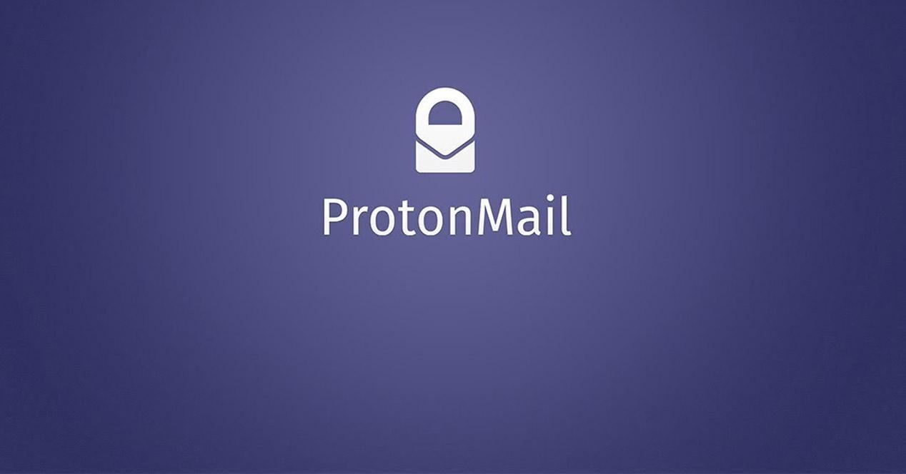 ProtonMail lanza Bridge