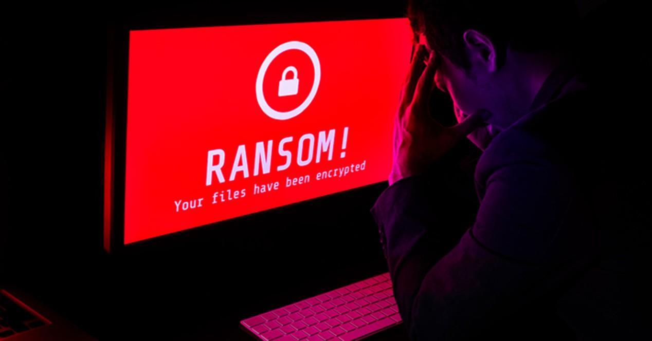 ransomware-correo-electronico