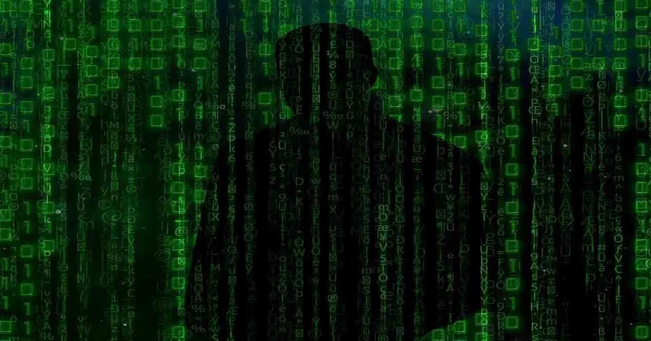 Ataques de ransomware en los pequeños negocios