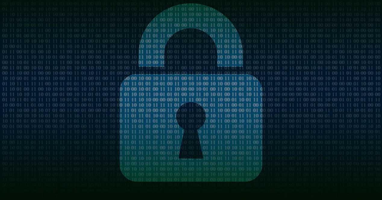 Mejora seguridad Microsoft Teams