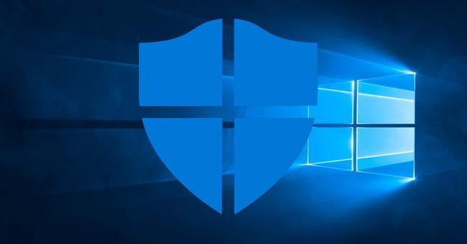 Analizar unidades de red en Windows 10