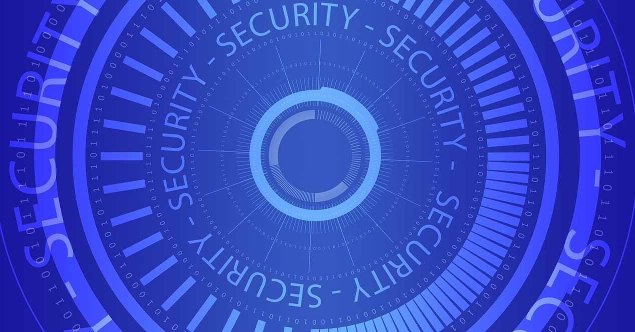 Vulnerabilidad en la cámara en iOS y macOS