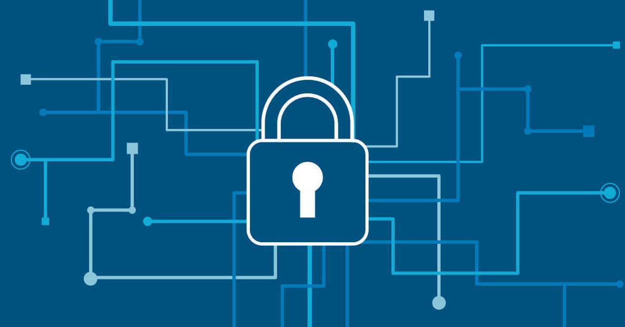 Vulnerabilidades en hubs de IoT