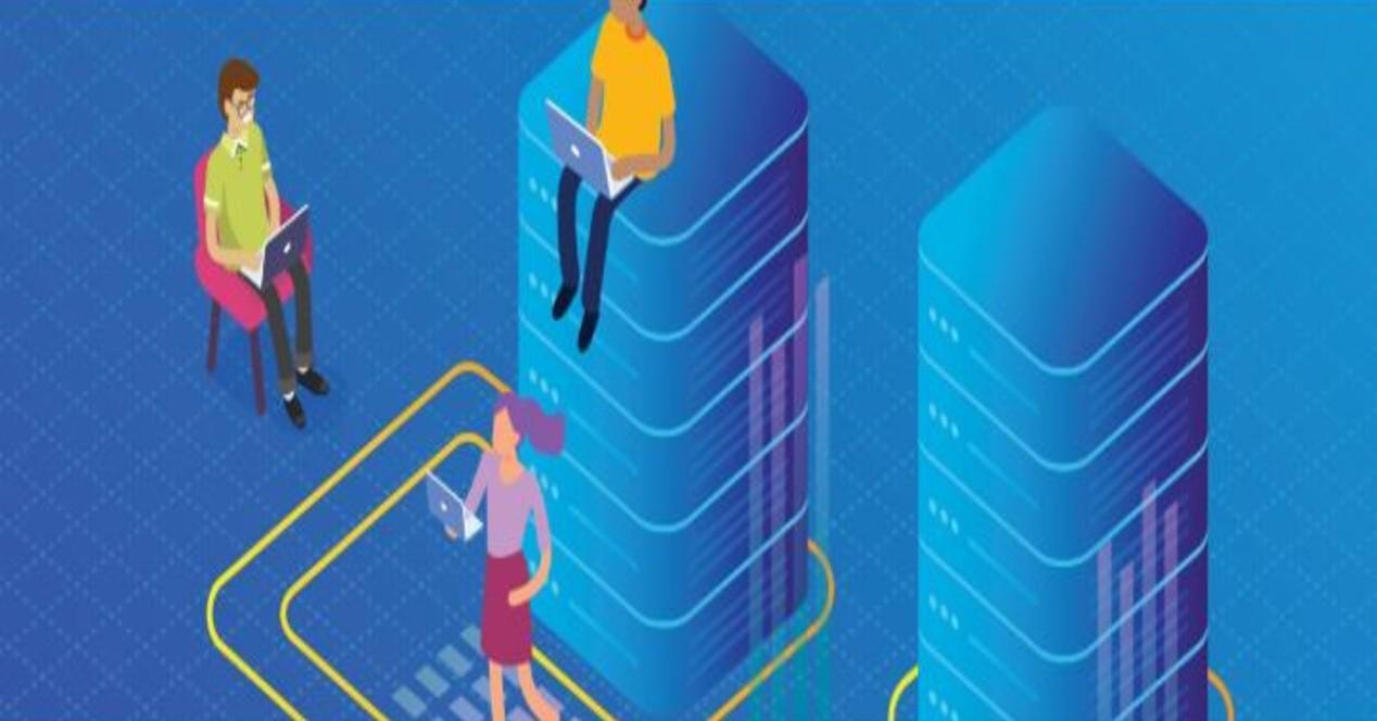 Cómo monitorizar con Zeek la seguridad de tus redes profesionales