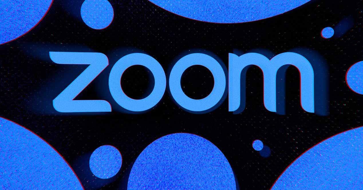 Zoom permitirá elegir países