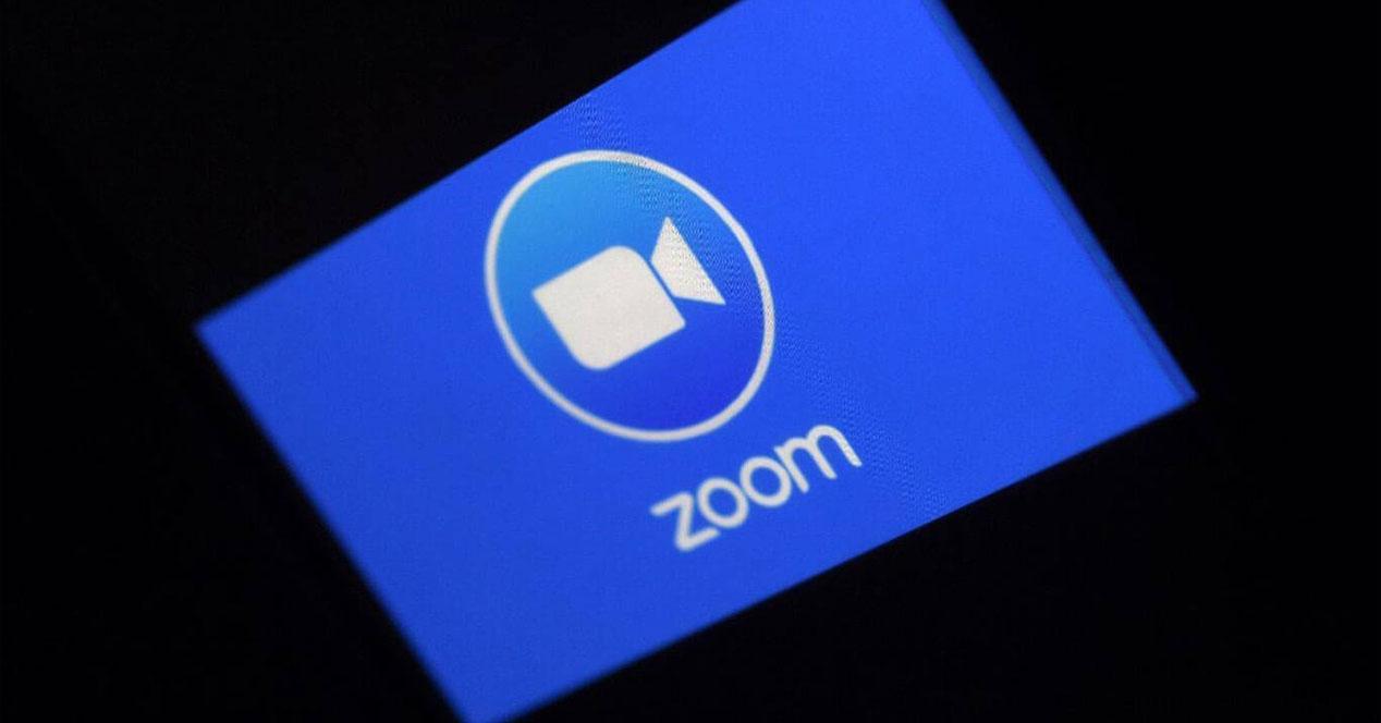 Zoom mejora la seguridad y privacidad