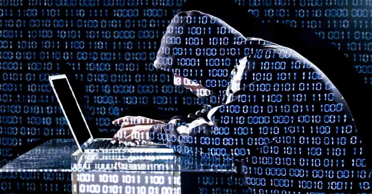 Ataques Phishing en Zoom