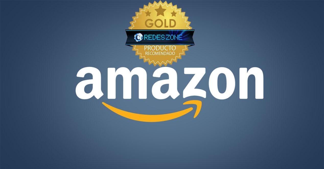 Ofertas de Amazon
