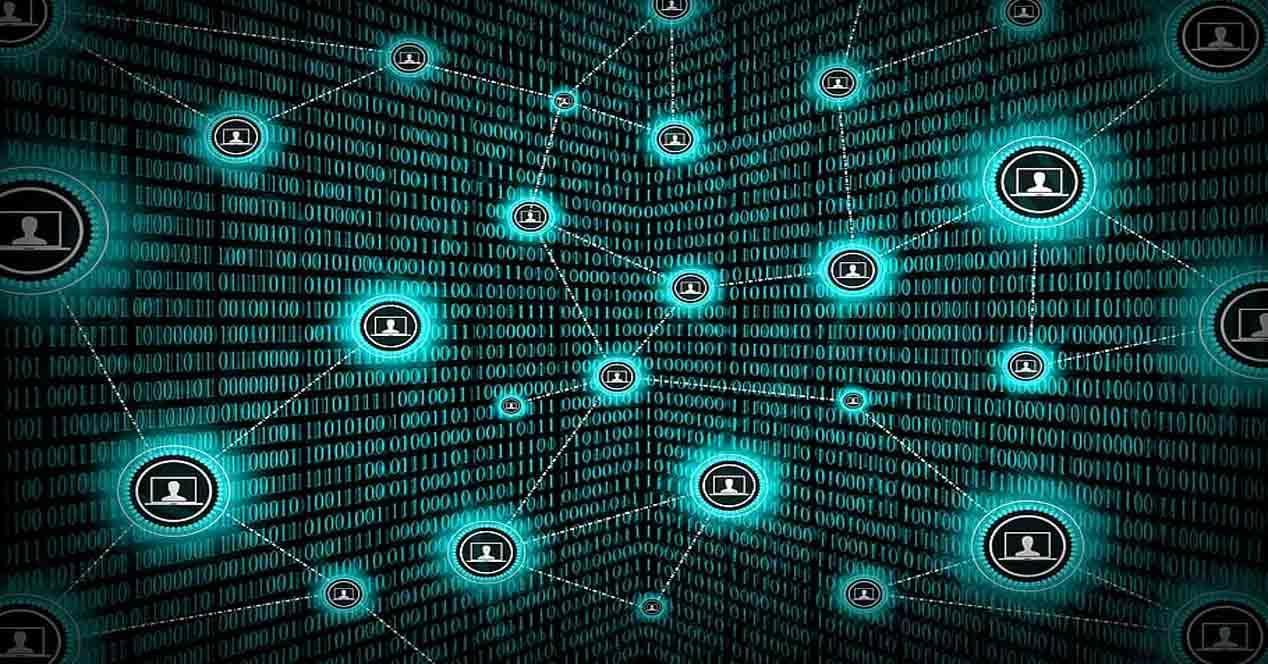 Ataques a dispositivos IoT por Kaiji