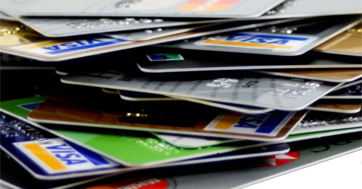 Aumento de los ataques bancarios