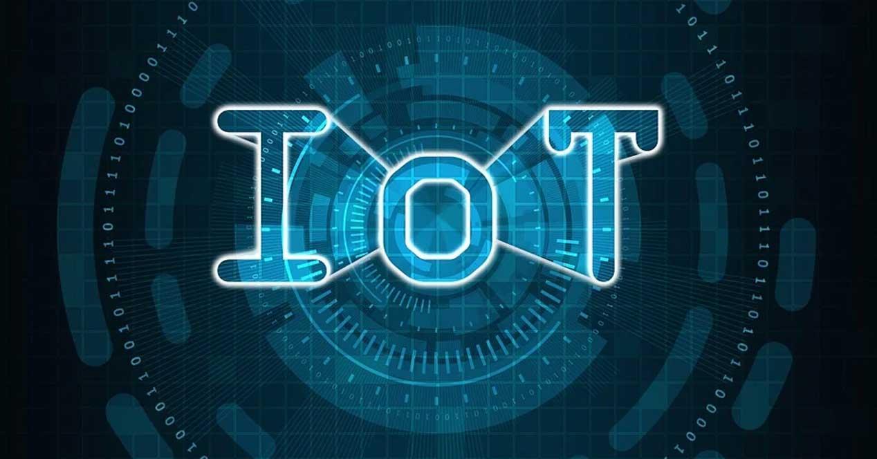Certificados SSL en dispositivos IoT