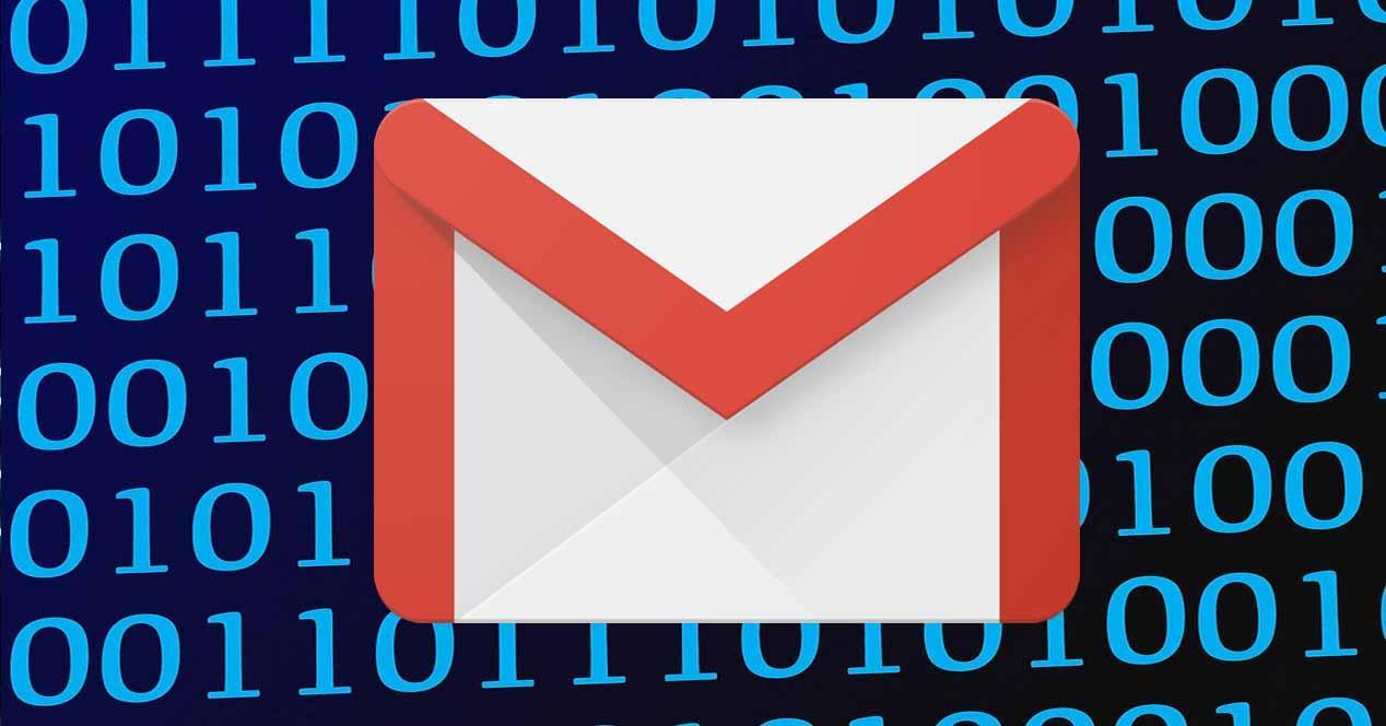 ComRAT, una nueva amenaza de Gmail