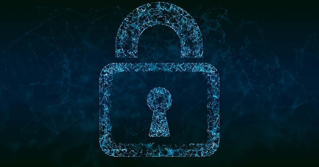 Desafíos y mejoras de las VPN