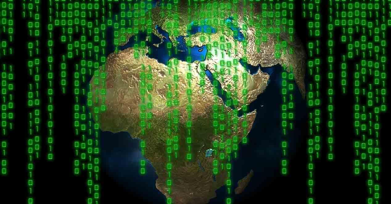Nueva herramienta para detectar ataques ransomware