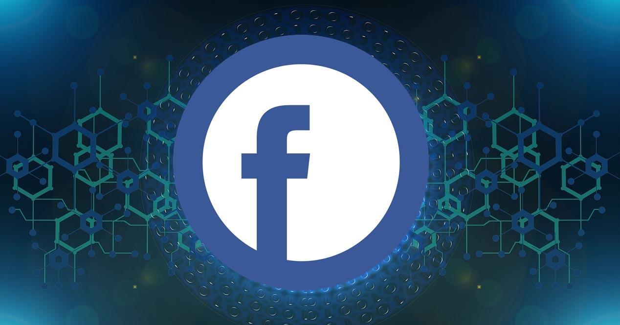 Discover, la herramienta de Facebook para navegar por Internet