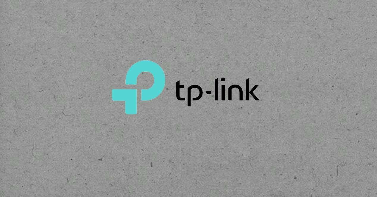Falllo de seguridad en cámaras TP-LINK