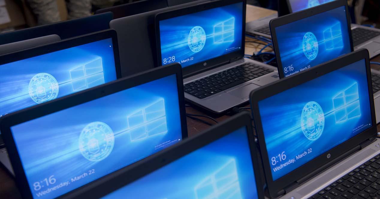 Filtración de datos de Microsoft