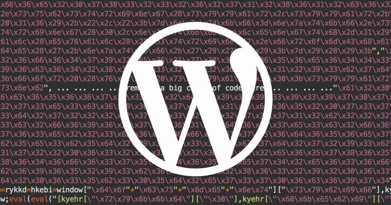 Limpiar WordPress de malware