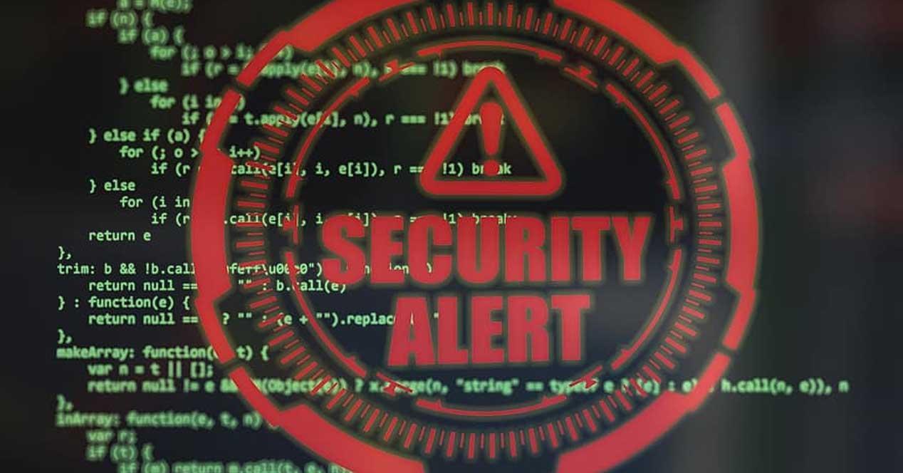 Nuevo ransomware ProLock