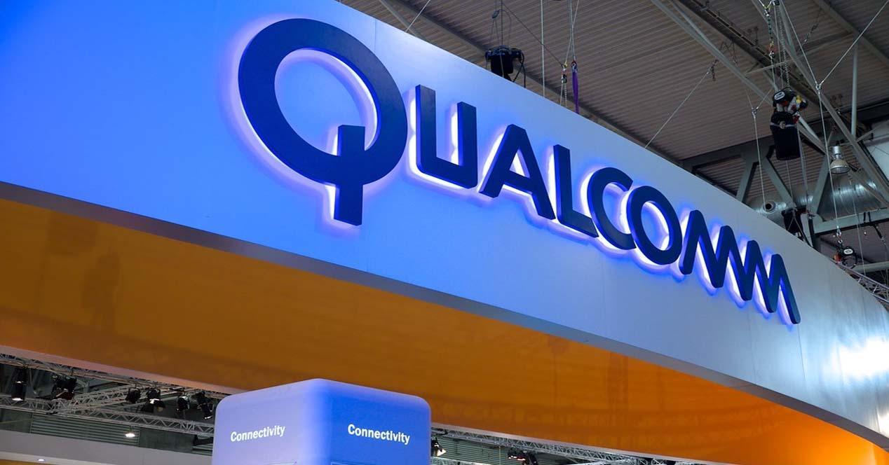 Nuevos productos de Qualcomm