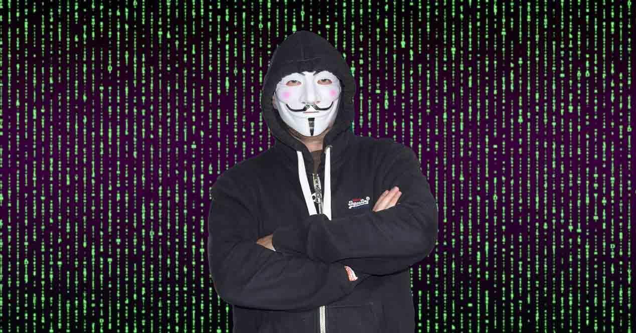 Ramsay, nueva variedad de malware
