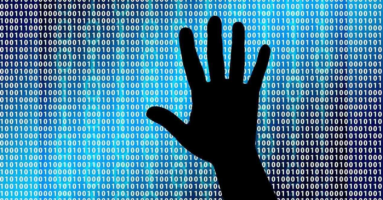 Ocultan ransomware en máquinas virtuales