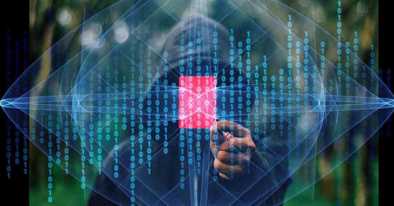 El ransomware VCrypt utiliza 7ZIP