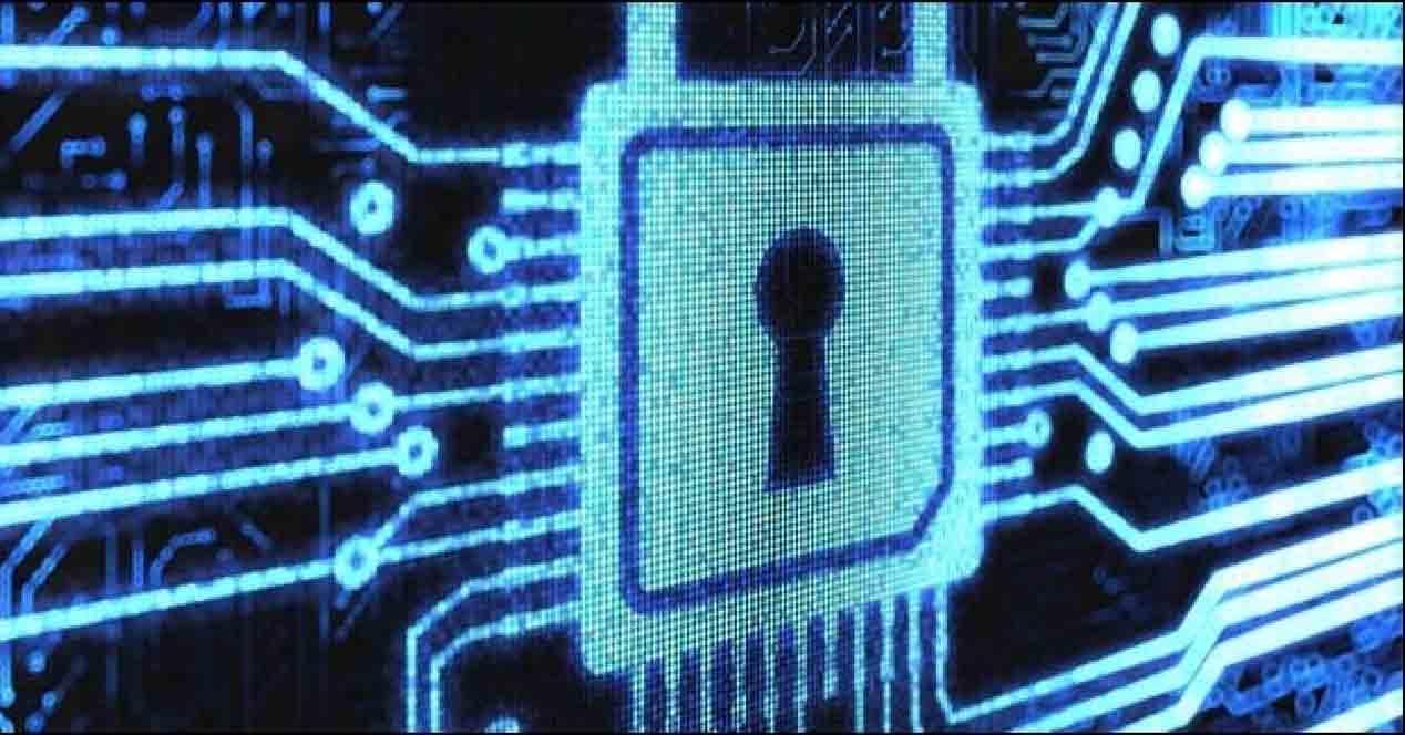 Cómo actúan las principales VPN en caso de fuga