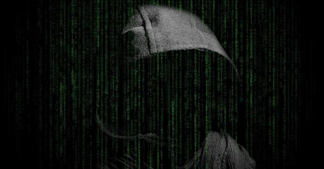 Phishing suplantando a Google contra el teletrabajo