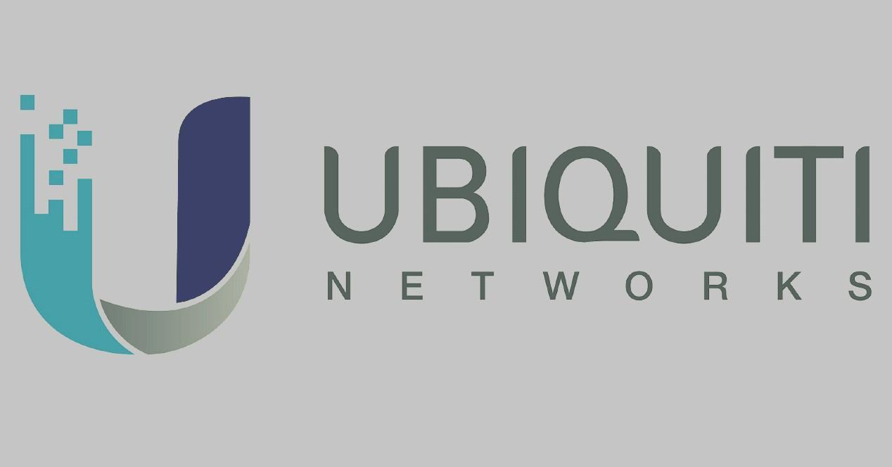 So planen Sie WiFi-Netzwerke mit dem Ubiquiti Unifi Network Planner