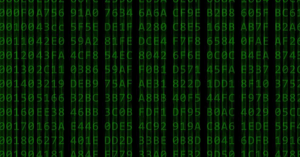 Vulnerabilidades en las VPN