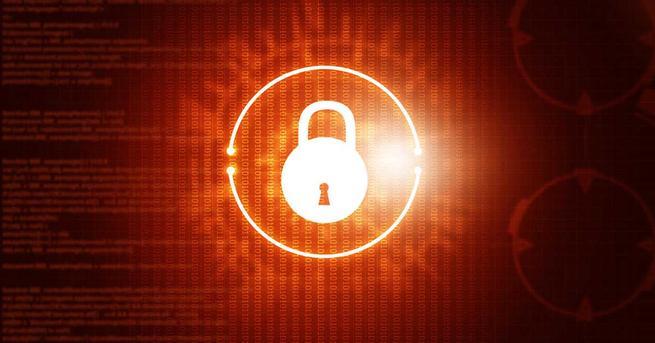 Ataques contra el escritorio remoto de Windows